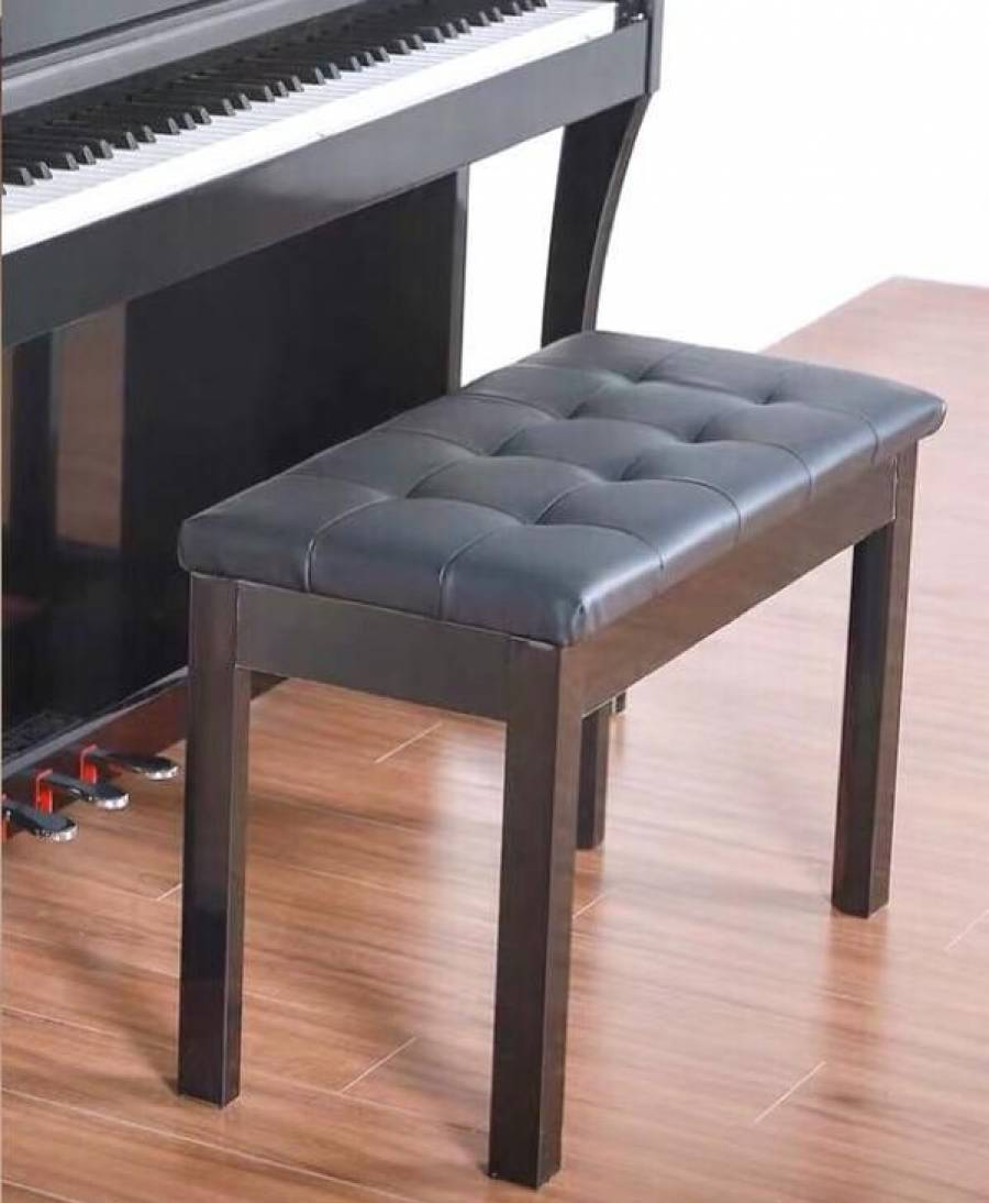 Wondrous Moving Sale Early Nov New Black Bench With Storage Creativecarmelina Interior Chair Design Creativecarmelinacom