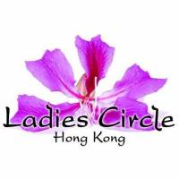 Ladies Circle Hong Kong