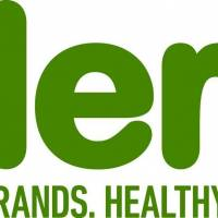 iHerb Hong Kong Coupons / Free Delivery Info
