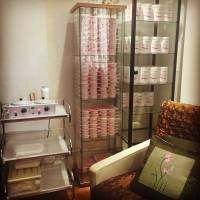 Dolma Waxing Boutique