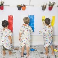 Lou Pichoun - French Preschool & Playgroup
