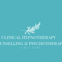 Clinical Hypnotherapy  Psychotherapy  & Counselling Carla Pahl