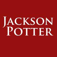 Jackson Potter International