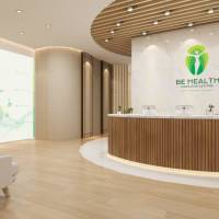 Be Health Painless Centre