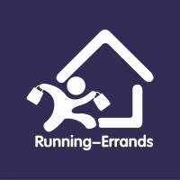 Running-Errands Offer 15% off with Free HK delivery