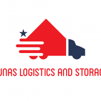 Fast and Reliabe Movers Yunas logistics