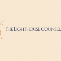 The Lighthouse Counselling