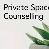 Private Space Counselling