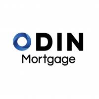 Australian Mortgage Brokers - Odin Mortgage